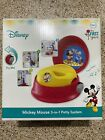 Mickey+Mouse+3-in-1+potty