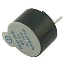 Miniature Electronic Buzzer 5V