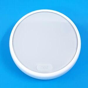 Nest Thermostat E - White (T4000ES, A0063)   NO BASE