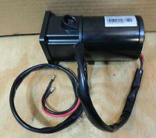 FAST TRACK Trim Motor for OMC Johnson Evinrude 5005376 CN-SHLF