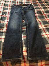 Paris Blues Jeans Size 10