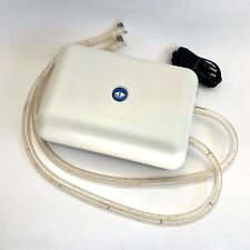 Sleep Number Air Bed Pump For King & Cal K Mattress PFCS03-DR Select Comfort