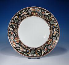 """Villeroy & Boch Gallo """"Intarsia"""" Speiseteller 27,2 cm."""