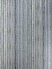 Osborne & Little