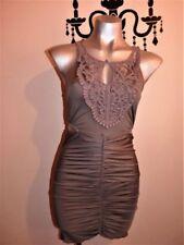 f5f5bb949f Women s Summer Angel Biba Dresses for sale