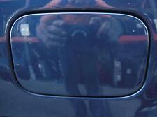 BMW 3 SERIES FUEL DOOR E46 09/98- 06