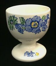 Mason's Strothmore Egg Cup - Made In England - C 4792