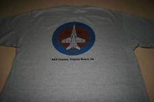 VFA-15 Valions F/A-18 Hornet Squadron T-Shirt