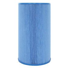 Spa Filter • Fits: Unicel C-4335RA, Pleatco PRB35-IN-M, Filbur FC-2385M