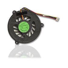 Pour Asus g50 m50 g50v g50vt g51 g51vx g60 n50 n50vn-1a CPU refroidisseur Fan Cooler