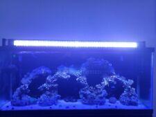 "Fluval Marine and Reef 3.0 LED Strip Light 48""-60"""