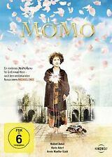 Momo von Johannes Schaaf | DVD | Zustand sehr gut