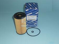Filtro Olio Originale Hyundai i10 i30 Kia Cerato 26320-2A001 - Sivar G021314