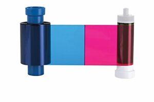 Magicard MA100YMCKO Pronto Color Ribbon - 100 Prints