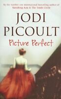 Picture Perfect Export By Jodi Picoult