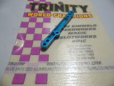 TRINITY TK2500 Aluminium Steering link TEAM LOSI NXT / GTX