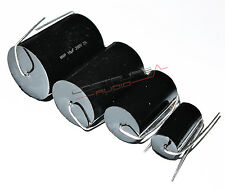 Condensatore MKP 3,9 uF 250 VOLT 3%  filtro audio crossover capacitor audiophile