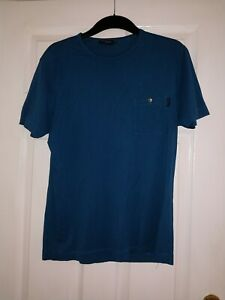 Men's PAUL SMITH t-shirt Size M