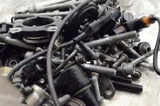 06 BMW K1200R K1200S K1300S Engine Teardown Hardware Nuts Bolts