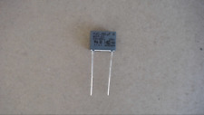Hjc .0052Uf Mkp-X2 310~250~ Radial Capacitor New Lot Quantity-25