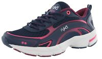 RYKA WOMEN'S INSPIRE WIDE WIDTH WALKING SHOES