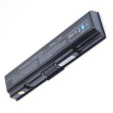 Batteria da 5200mAh per Toshiba Satellite A200 A205 A210 A215 A300 A300D