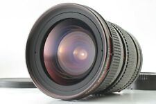 【N.MINT+++】Canon NEW FD 24-35mm f/3.5 L Wide Angle Zoom Lens from Japan