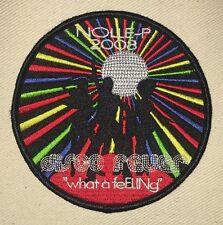 Nolle-P 2008 Patch - Disco Fever