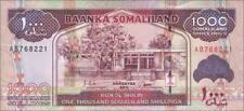 Somalilandia 100 shillings 2011 pick 20a (1)
