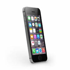 New listing Apple iPhone Se - 64Gb - Space Gray (Unlocked) A1662 (Cdma + Gsm)
