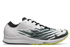 New Balance 1500V6 Hombre Zapatillas para Correr Blanco Run 2020-M1500GW6D