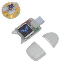 DC SD Card Reader Adapter for Sega Dreamcast SD Card Sega DC Reader With Boot CD