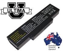 New Battery for ASUS F2 F2F F3 F3E F3J F3Ja F3Jc F3Jm F3Jp F3Jr F3Jv F3S F3Sv