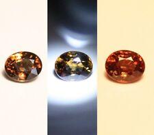 1.5mm round garnet loose gemstone,5 for £1.50p