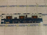 INVERTER BOARD HS320WV12 - SAMSUNG LE32R87BD*