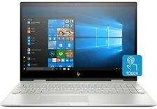 "HP Envy 2019,17.3"" Full HD Touch, i7-10510U 10th gen Quad CPU,NVIDIA MX250(4GB)"
