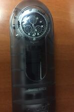 WATCH MEN RELOJ SWATCH CHRONO