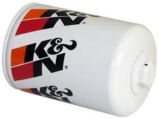 K&N Oil Filter - Racing HP-3001 fits Ford Falcon AU 4.0 LPG,AU 4.0 XR6,AU 4.0