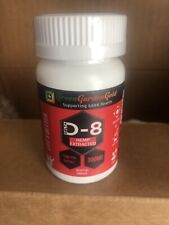 Green Garden Gold Delta 8 Capsules - 300mg! Unreal Deal That Wont Last Long!