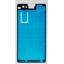 Display Adhesive For Sony Xperia Z1 Compact Mini D5503 LCD Front Touch Foil
