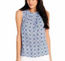 Dotti Polyester Machine Washable Sleeve Tops & Blouses for Women