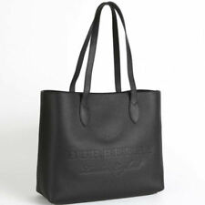 7e6e3a36b35e Burberry Bags   Handbags for Women