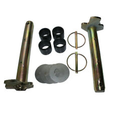 Bucket Pin and Bush set to fit CAT 302.5 / 302.7D