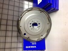 Genuine Volvo D5 Flexi PLate/Flywheel Automatic XC90/S60/V70/XC70/S80