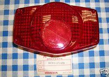BB 8 33702-371-602 Original HONDA Vitre Phare Post GL 1000 CB 750 F2