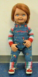 Brand New Trick or Treat Studios Child's Play 2 - Chucky Good Guys Doll