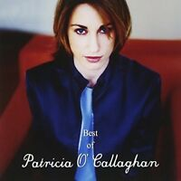 Patricia O'Callaghan - Best of Patricia O'Callaghan [New CD] Asia - Import