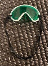 New listing G.I. Joe Ski Patrol, Mountain Troops - Goggles