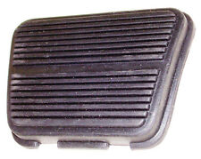 1960 1961 1962 1963 1964 1965 1966 Brake/Clutch Pedal PAD Ribbed Chevy GMC Truck