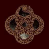 AGALLOCH - THE SERPENT & THE SPHERE (LTD.DELUXE DIGIPACK)  CD NEU